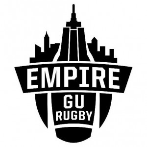 Fairfield Yankees RFC Makes the Empire Geographic Union Playoffs