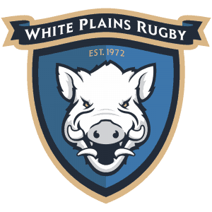 White Plains Rugby