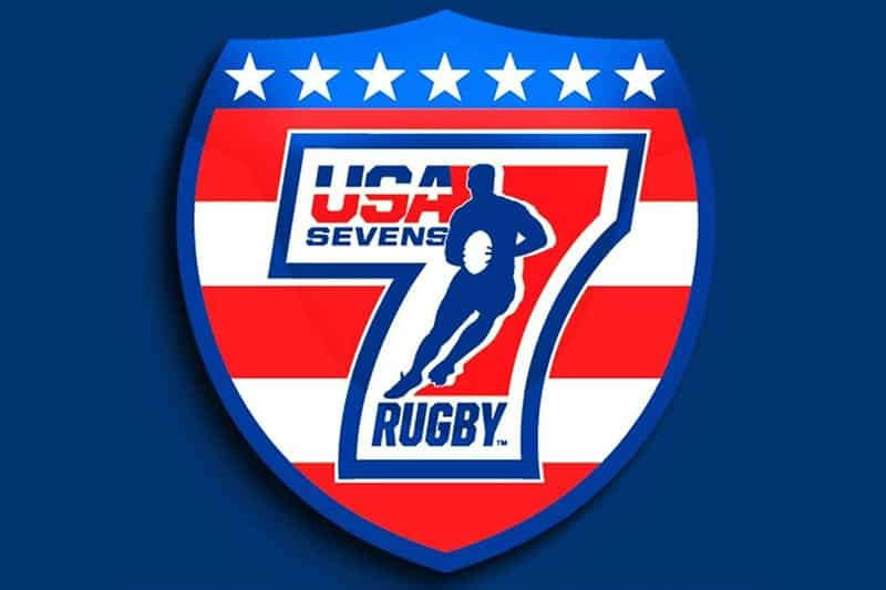 usa_sevens_rugby